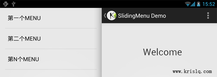 slidingmenu_fragment